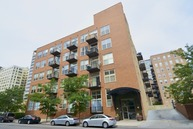 417 South Jefferson Street 512b Chicago IL, 60607