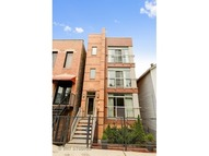 1608 South Loomis Street 2 Chicago IL, 60608