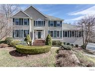 42 Gatehouse Road Trumbull CT, 06611