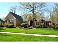 1022 River Forest Drive Hamilton Township OH, 45039