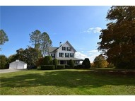 479 Route 169 Woodstock CT, 06281