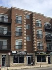 5321 North Lincoln Avenue 3e Chicago IL, 60625