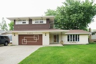 3401 Central Road Rolling Meadows IL, 60008