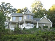 40 Lakeview Ave Rocky Hill CT, 06067