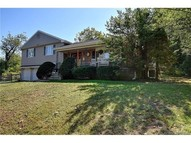 334 Highland St Wethersfield CT, 06109