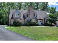 54 Andover Dr Rocky Hill CT, 06067