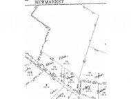 Lot 15 Old Lee Road Exeter NH, 03833