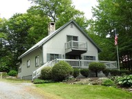 69 Port Wedeln Rd. Wolfeboro NH, 03894