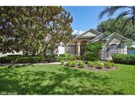 3773 Winding Lake Cir Orlando FL, 32835