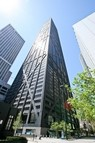 175 East Delaware Place 6310 Chicago IL, 60611