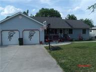 5066 Ashville Road South Bloomfield OH, 43103