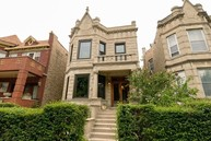 2428 North Kimball Avenue 3 Chicago IL, 60647