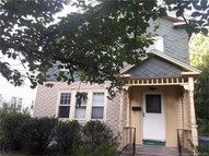 39 Austin New Haven CT, 06515