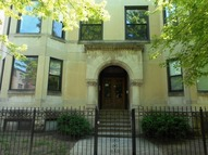 1137 East Hyde Park Boulevard 1 Chicago IL, 60615