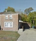 2536 East 97th Place Chicago IL, 60617