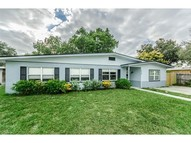 1029 Madison St Largo FL, 33770