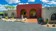 1860 S Calle Montanosa Green Valley AZ, 85622
