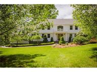 93 Sunset Hill Drive Branford CT, 06405