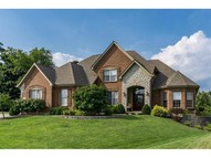 8424 Macy Lane Cleves OH, 45002