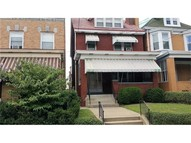 250 Gross Bloomfield PA, 15224
