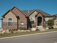 1182 W 4050 N Pleasant View UT, 84414