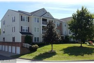 311 Willrich Circle F Forest Hill MD, 21050