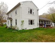 315 River Road South Hadley MA, 01075