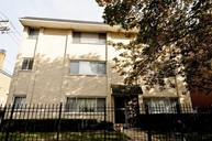 5543 North Campbell Avenue 3a Chicago IL, 60625