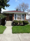 3100 West 85th Street Chicago IL, 60652