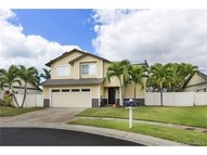 91-300 Kuio Place Ewa Beach HI, 96706