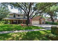2841 Timber Knoll Dr Valrico FL, 33596