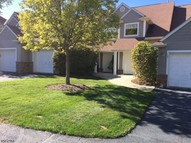 125 Bourne Ci Hamburg NJ, 07419