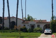 609 S Highland Ave Los Angeles CA, 90036