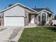 1432 W Red Heather Ln. S West Jordan UT, 84084