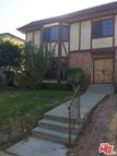 425 S Wetherly Dr Beverly Hills CA, 90211
