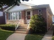 7228 West Clarence Avenue Chicago IL, 60631