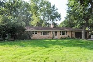 107 Patricia Lane Prospect Heights IL, 60070