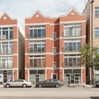 1633 North Western Avenue 2n Chicago IL, 60647