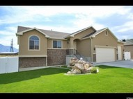 3038 N Whispering Meadow Ln W Plain City UT, 84404