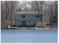 69 Barry Dr N (Lakefront) Highland Lakes NJ, 07422