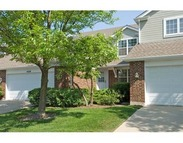4524 Deer Trail Court 4524 Northbrook IL, 60062