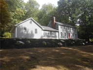 64 Silver St North Granby CT, 06060