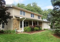 6650 Stonewall Avenue Downers Grove IL, 60516