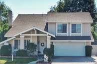 24322 Sparrow Street Lake Forest CA, 92630