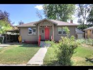 156 E Garden  Ave S Salt Lake City UT, 84115