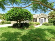 4552 Deer Trail Blvd Sarasota FL, 34238