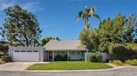 24101 Grayston Drive Lake Forest CA, 92630
