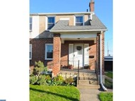 587 A St King Of Prussia PA, 19406