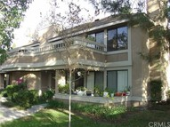 25586 Mont Pointe Lake Forest CA, 92630