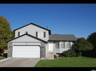 671 Country Clb Stansbury Park UT, 84074